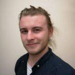 Ethan Dixon-Naish :