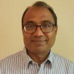 Harish Jeswani :
