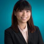 Sharon Lam :