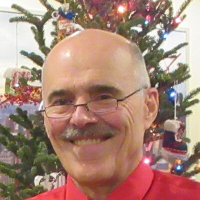 Mark Nicholas : Pharmaceutical Technology & Development, AstraZeneca