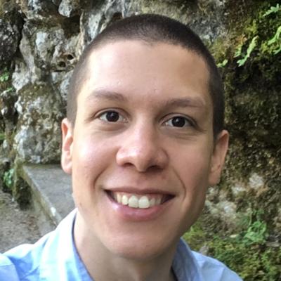 Jorge Pontes : PhD student, Universidade do Algarve & Universidade Nova de Lisboa