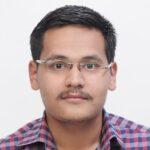 Piyush Mehta :