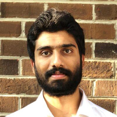 Adithya Gurumurthy : PhD Student, North Carolina State university, Raleigh, North Carolina, USA