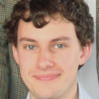 Benjamin Thorne : Knowledge Transfer Partnership (KTP) project; Recipharm, The University of Hertfordshire & The University of East London
