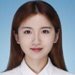 Mengyu Li :