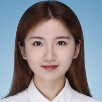 Mengyu Li : Mphil student, University of Sydney at Australia