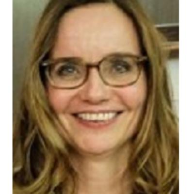 Beate Treffler : Head of Marketing and Business Development EMEA Healthcare Polymer Solutions Avient Corporation