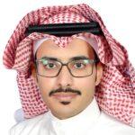 Khaled Fahad Almansour :
