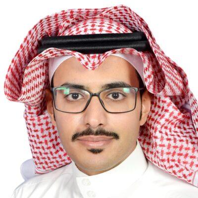 Khaled Fahad Almansour : Faculty member in the pharmaceutics department, University of Hail, Saudi Arabia