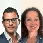 Josué Sznitman & Michelle Dawson :