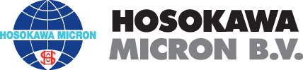 https://www.hosokawa-micron-bv.com/industries-applications/pharmaceutical-powder-processing/
