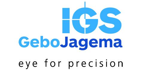 http://www.igsgebojagema.nl/