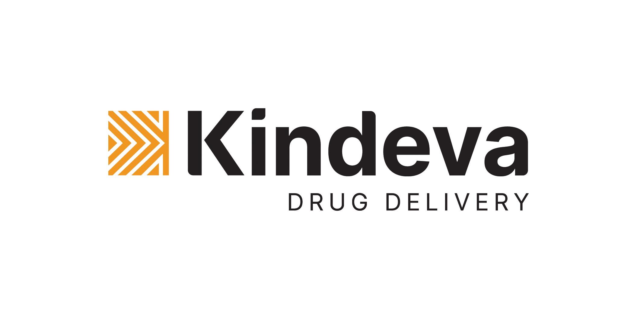 https://www.kindevadd.com/