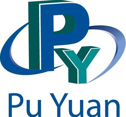 http://www.puyuan-bio.com