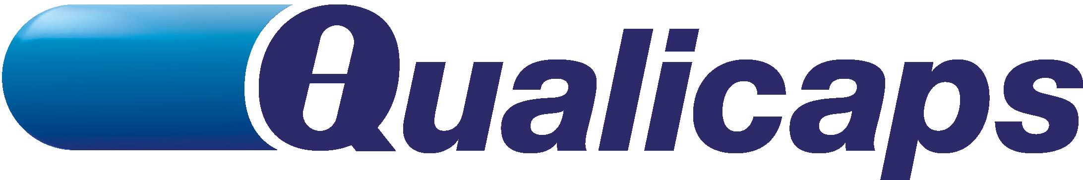 http://www.qualicaps.com/