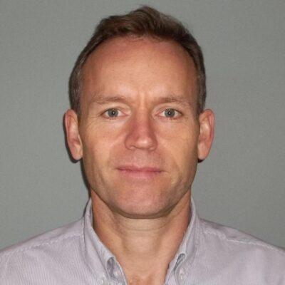 Dr Mark Birrell : AstraZeneca & Imperial College London