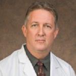 Dr. Roy Pleasants :
