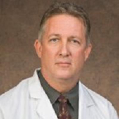 Dr. Roy Pleasants : University of North Carolina
