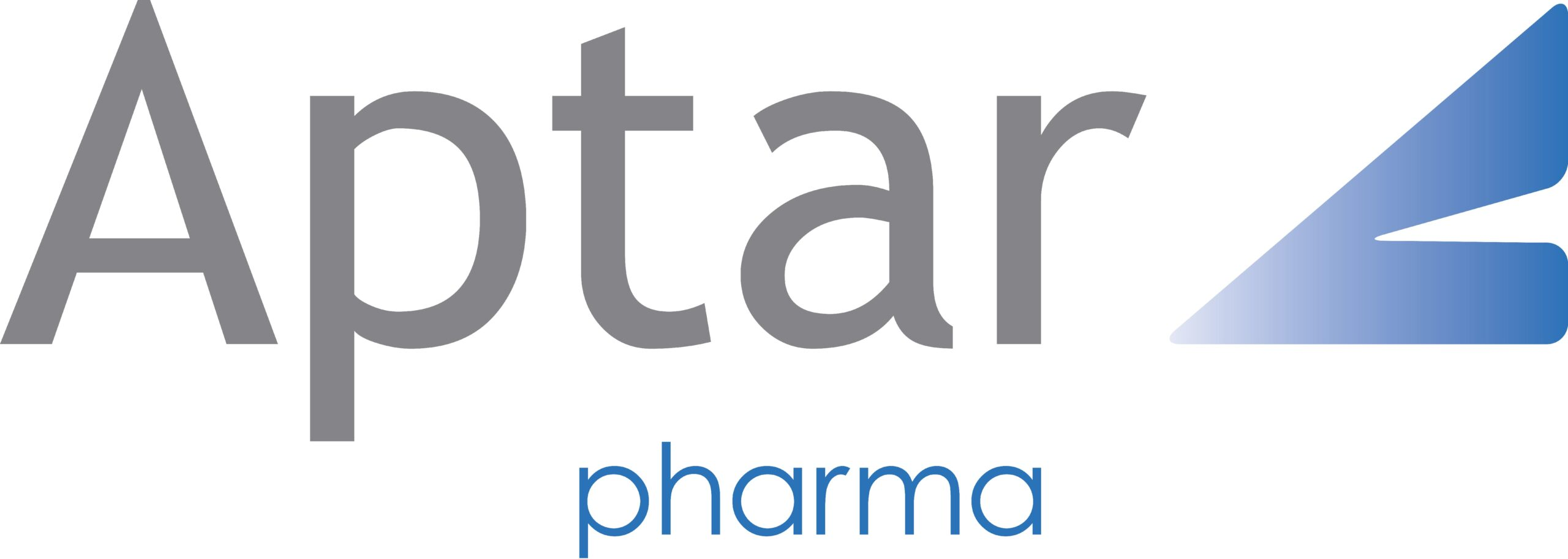 https://www.aptar.com/pharmaceutical/delivery-routes/pulmonary/