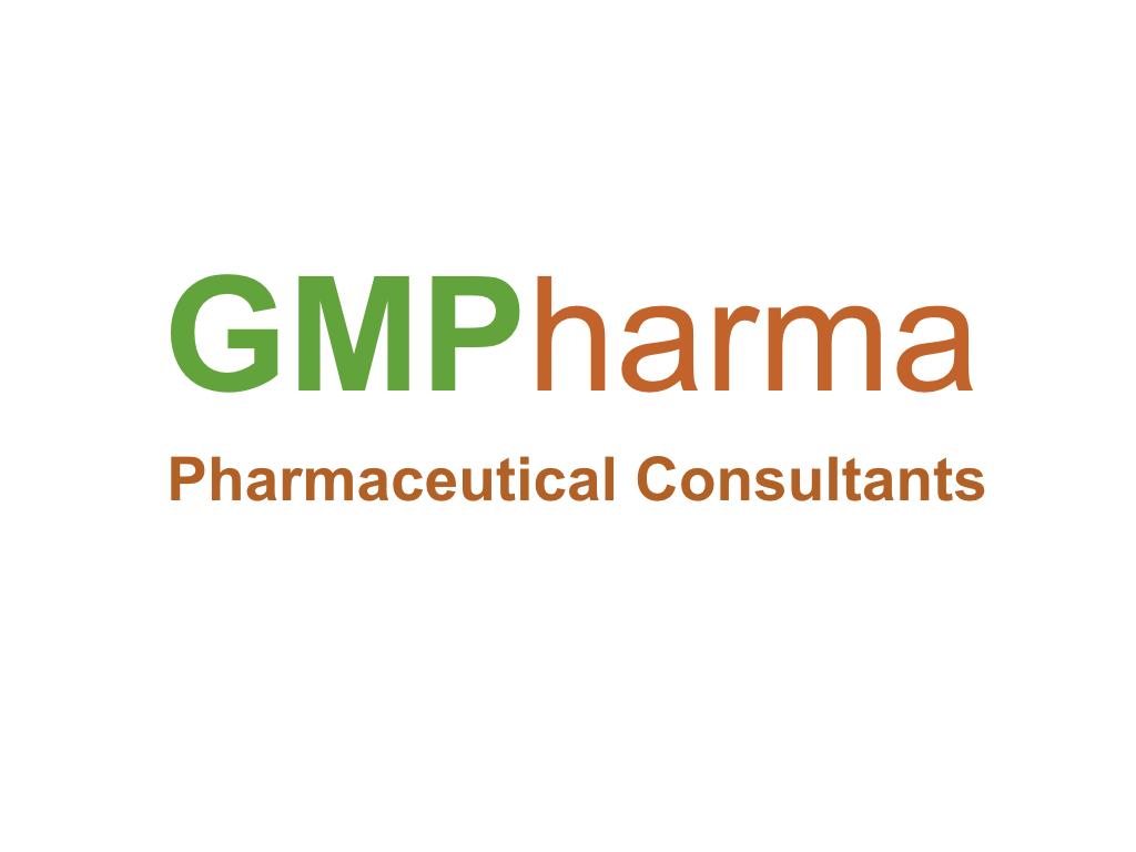 https://www.linkedin.com/company/gmpharma-limited-uk/