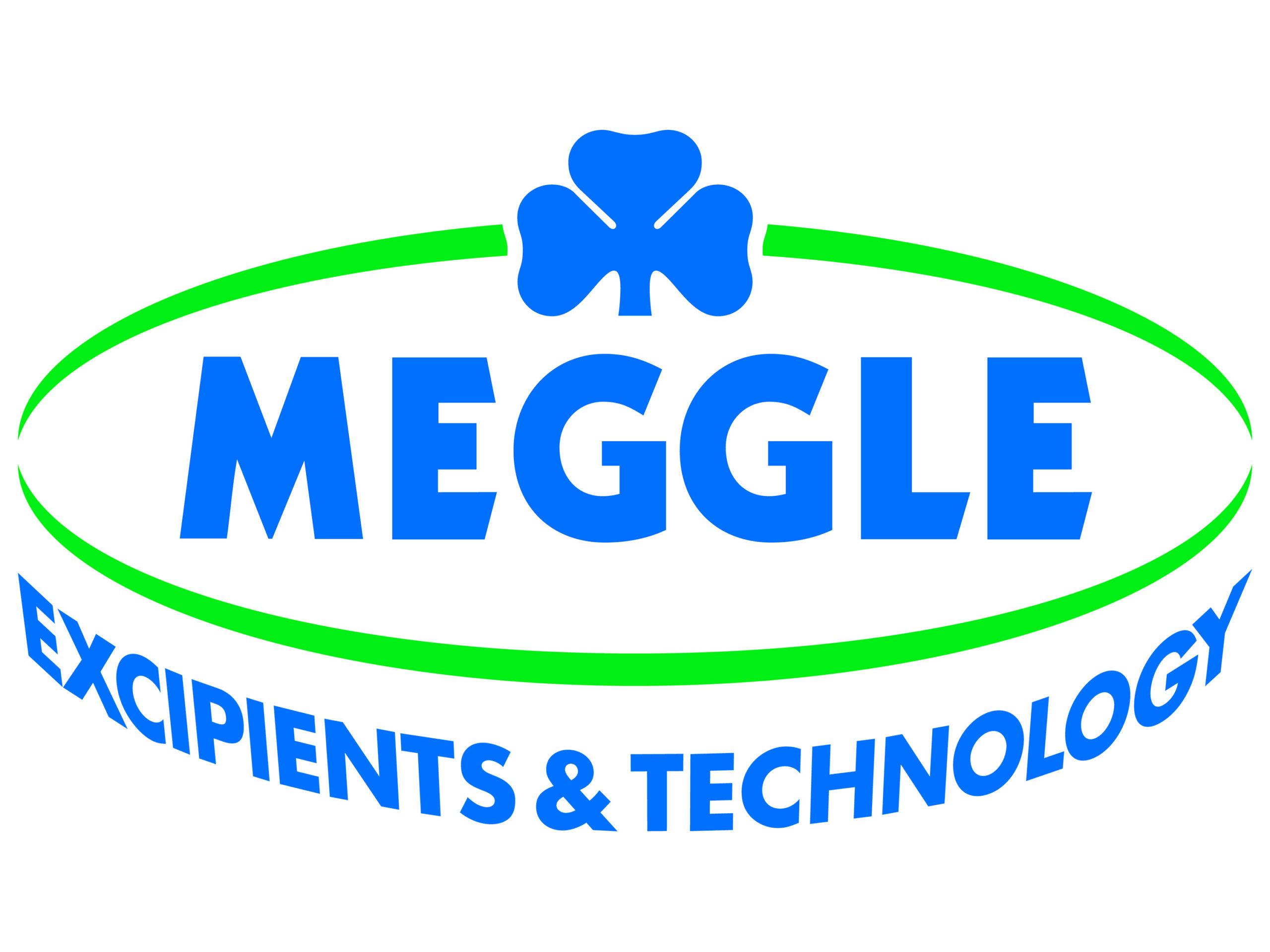 https://www.meggle-pharma.com/