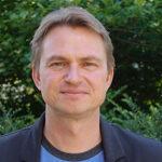 Mårten Svensson : Emmace Consulting