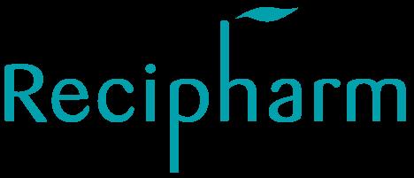https://www.recipharm.com/solutions/recipharm-inhalation-solutions