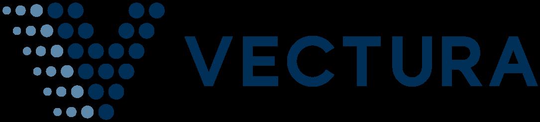 http://www.vectura.com/