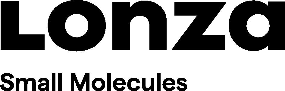 https://go2.lonza.com/rs/552-NMO-481/images/Logo_Lonza-Small-Molecules_black.png