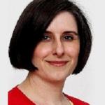 Lea Ann Dailey : University of Vienna